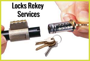 Safe Key Locksmith Service Gary, IN 219-728-5184